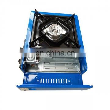 NEW CE CSA AGA portable butane gas stove